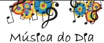 musica-do-dia1
