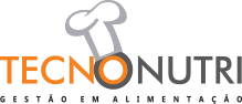 tecnonutri-logo