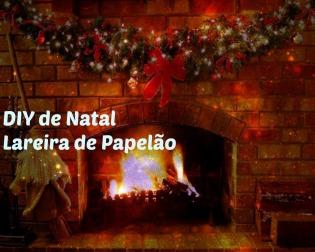 img_como_decorar_lareira_para_o_natal_22032_orig.jpg
