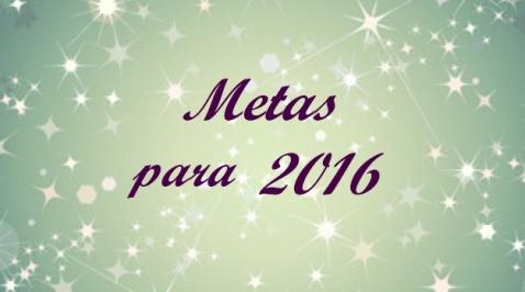 metas para 2016.jpg