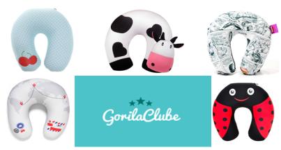 gorila club